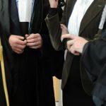 avvocati a roma